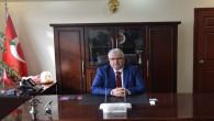 Yozgat'ta 74 Bin 882 öğrenci yarıyıl tatiline girecek