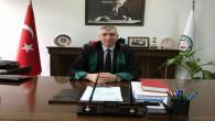 Baro Başkanı Şimşek: Bozdağ ile ilgili çıkan haberler gerçeği yansıtmamaktadır