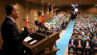 Başbakan Yardımcısı Bozdağ: Afrin'e işgal için girmedik