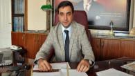 Yozgat ESOB yeni binası çok yakında hizmete girecek
