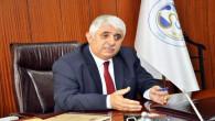 Başkanlıktan istifa eden Şimşek, Milletvekilliği aday adaylığını açıkladı
