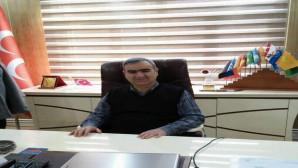 Altan: Çanakkale Zaferi, Türk'ün vatanı uğruna neleri göze aldığının bir göstergesidir