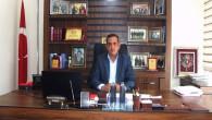 Yerköy TBB Başkanı Esatbeyoğlu güven tazeledi