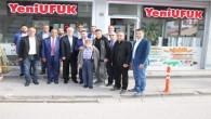 MHP'li Sedef: Takdir Yozgat halkımızındır