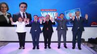 Bozdağ: Terörle en etkin mücadeleyi AK Parti hükumeti yapıyor