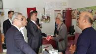 MHP'li Sedef: Bütün Yozgatlı hemşerilerimizin oyuna talibiz