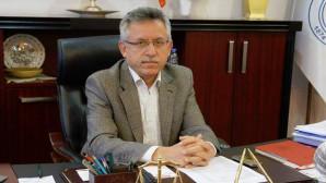 Başkan Arslan: Vatandaşlarımız tamamlanan hizmetlerimizden memnun