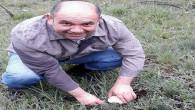 Dr. Surel, vatandaşları zehirli mantara karşı uyardı