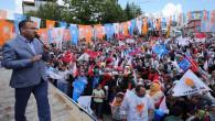 Başbakan Yardımcısı Bozdağ: Son delil net bir şekilde FETÖ ile yazışmaları ortaya koyuyor