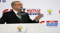 Yozgat ve Ankara sonucu Erdoğan'ı üzdü