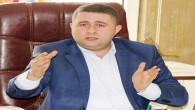 Sedef: Yozgat'ın her alanda başarıya ulaşmasında basının katkısı büyüktür