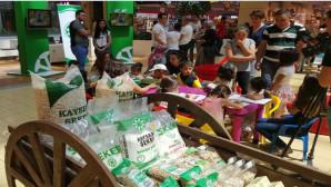 Kayseri Şeker'den sosyal sorumluluk projelerine destek
