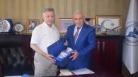 Hizmet İş Sendikası ile YBK arasında 3 yıllık toplu iş sözleşmesi imzalandı