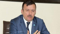 İYİ Parti Yozgat İl Başkanı Özışık, Başkanlık görevinden istifa etti