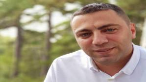 Irgatoğlu: 12 Eylül, ülkücülerde çok derin yaralar açmıştır