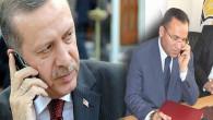 AK Parti Bozdağ'a sahip çıktı