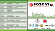 Yozgat Doğa ve Bilim Kampı -1 Projesi başlıyor