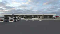 Yerköy yeni terminaline kavuşuyor