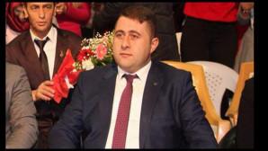 Milletvekili Sedef: Çiftçimiz tarlasına gübre atamaz hale gelmiştir