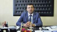 Akgün'den, Emlak ve ÇTV borcu uyarısı
