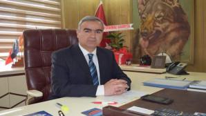 MHP İl Başkanı Altan, Yozgatlıları karagah açılışına davet etti
