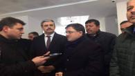 Yozgat Ağız ve Diş Sağlığı Merkezi yakında açılıyor