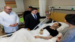 Yozgat'a 14 Uzman hekimin ataması yapıldı
