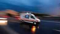 Yeni atanan öğretmen trafik kazasında yaşamını yitirdi