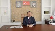 Dursun: Yaparsa AK Parti yapar