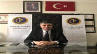 Birlik Vakfı Yozgat Şubesi faaliyetlerine başladı