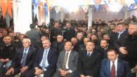 Adalet Bakanı Gül: Bu balon, 31 Mart'ta patlayacak