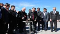 Yozgat'ta Nevruz Bayramı coşkuyla kutlandı
