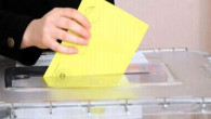 Yozgat Merkezde 68 bin 192 seçmen oy kullanacak