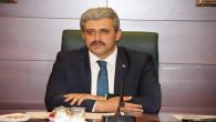 Yozgat Katı Atık Birliği başkan ve üyeleri belirlendi