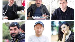 Gazetemiz Yeniufuk 24.ncü yaşına merhaba dedi