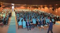 Bonus Hoca'dan Stres Yönetimi ve Sınav Başarısı semineri
