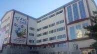 AYÇ Okulları LGS'de yine zirve yaptı