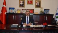 Başkan Köse: Basınımızın toplumsal gelişmede önemi büyüktür