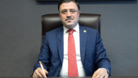 Başer: Türk tarihi, hiçbir milletle kıyaslanamayacak zaferlerle doludur
