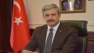 Başkan Köse, Yozgat halkının Muharrem ayını kutladı