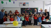 22 Bin 707 öğrenci Oryantasyon Eğitimine başladı