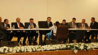 Vali Çakır, vatandaşların sorun ve isteklerini dinledi