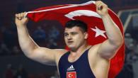 Yozgat, Şampiyonu karşılamaya hazır