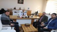 Albay Mengi: Yozgat, asayiş yönünden huzurlu bir şehir