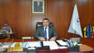Sorgun Belediyesi, ev hanımlarını üretime teşvik ediyor
