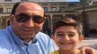 Yozgat'ta bıçaklı kavgada bir kişi hayatını kaybetti