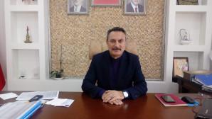 Başkan Dursun, öğretmenlerin gününü kutladı