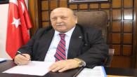 Bilal Şahin'den 720 Bin lira destek