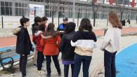 Emniyet'ten devamsızlık yapan öğrencilere sıkı takip