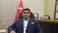 TSO'dan Cumhurbaşkanı Erdoğan ve Hisarcıklığlu'na teşekkür